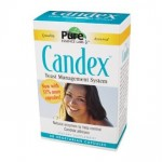pure essence candex
