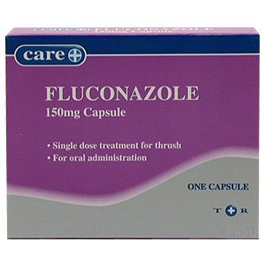 Fluconazole Related Keywords & Suggestions - Fluconazole Long Tail ...