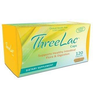 threelac-capsules